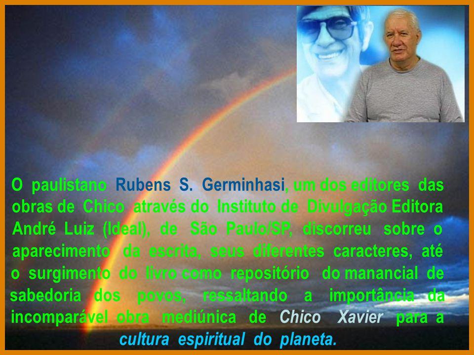 CASA EM PEDRO LEOPOLDO ONDE VIVEU CHICO XAVIER.