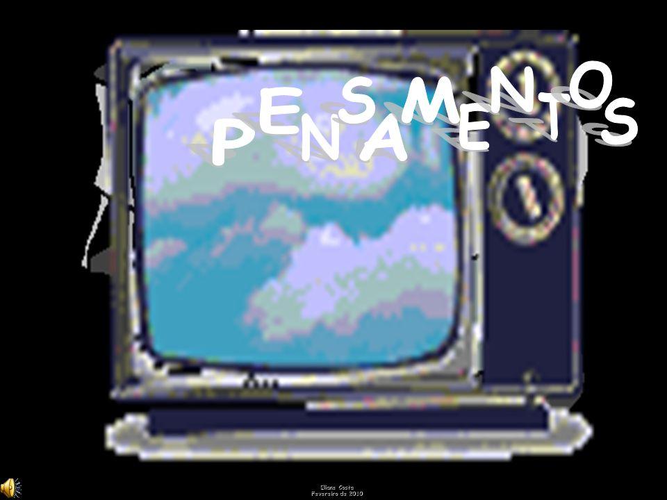 """!!! Eliane Costa Fevereiro de 2010 O Plantão do Jornal """"Breaking News"""" tem a honra de partilhar com vocês, nossos queridos telespectadores, as seguint"""