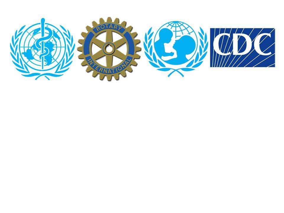Governos do mundo