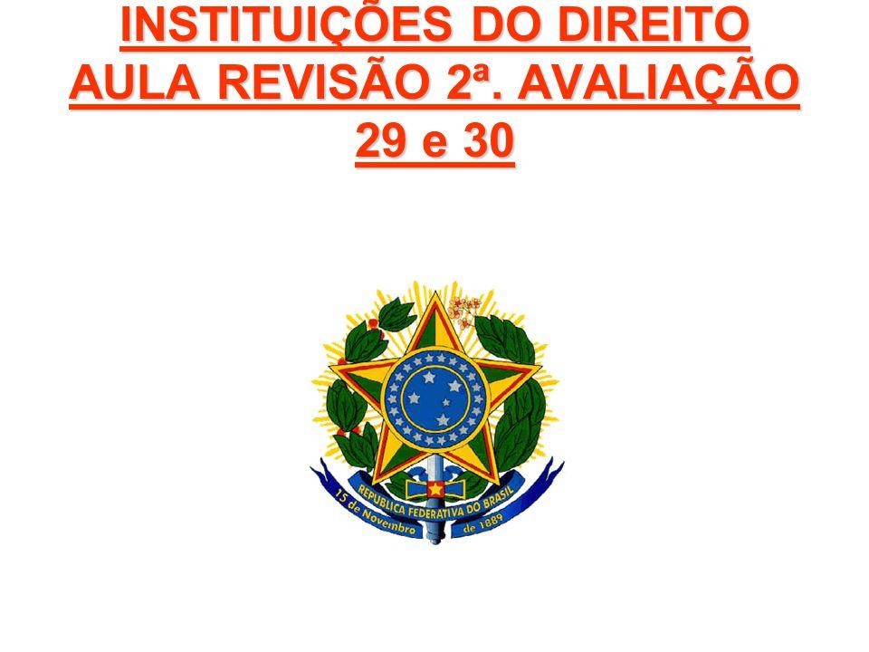 Direito Administrativo - I Eficiência Esse princípio foi introduzido no texto constitucional pela Emenda nº 19, de 4 de junho de 1998.