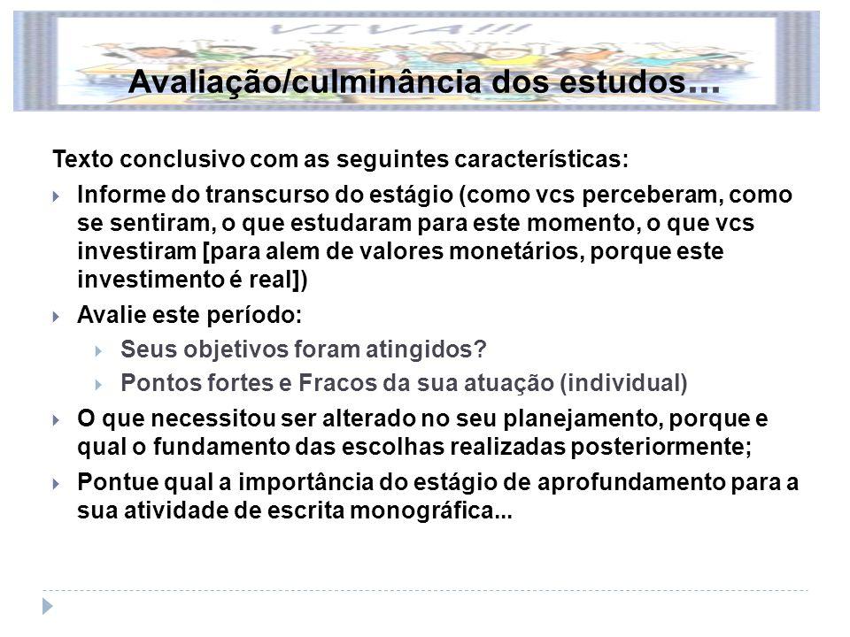  Inserir os diários de Bordo  Fotografia das ações realizadas em estágio;  Inserir a autoavaliação e a avaliação da professora Regente Anexos...