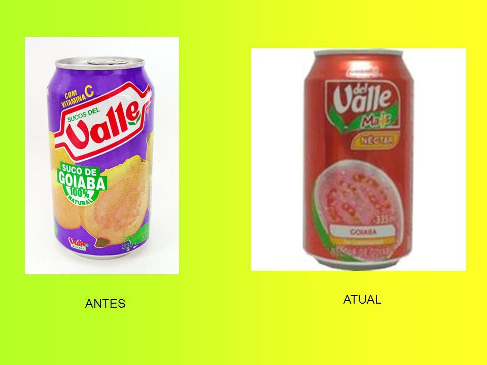 ANTES ATUAL