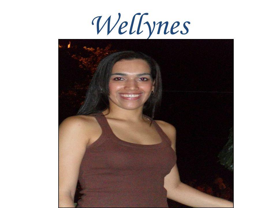 Wellynes