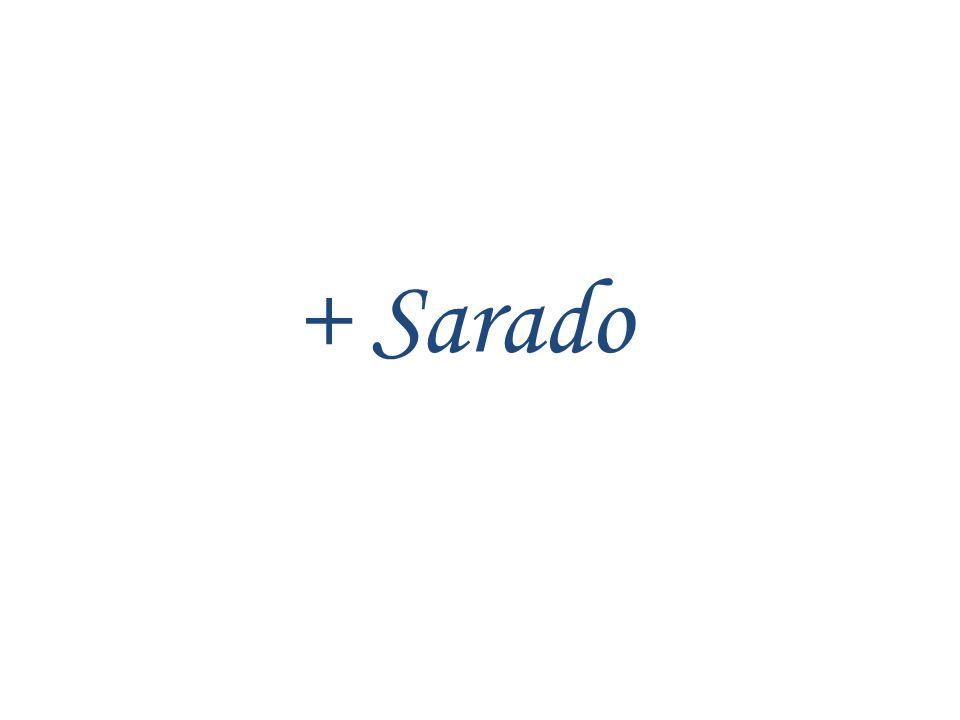 + Sarado