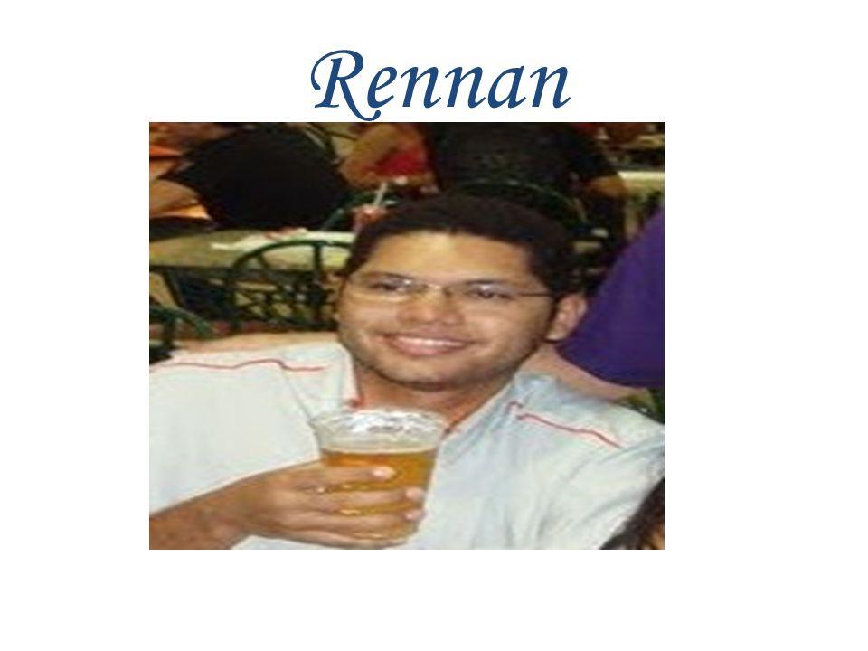 Rennan