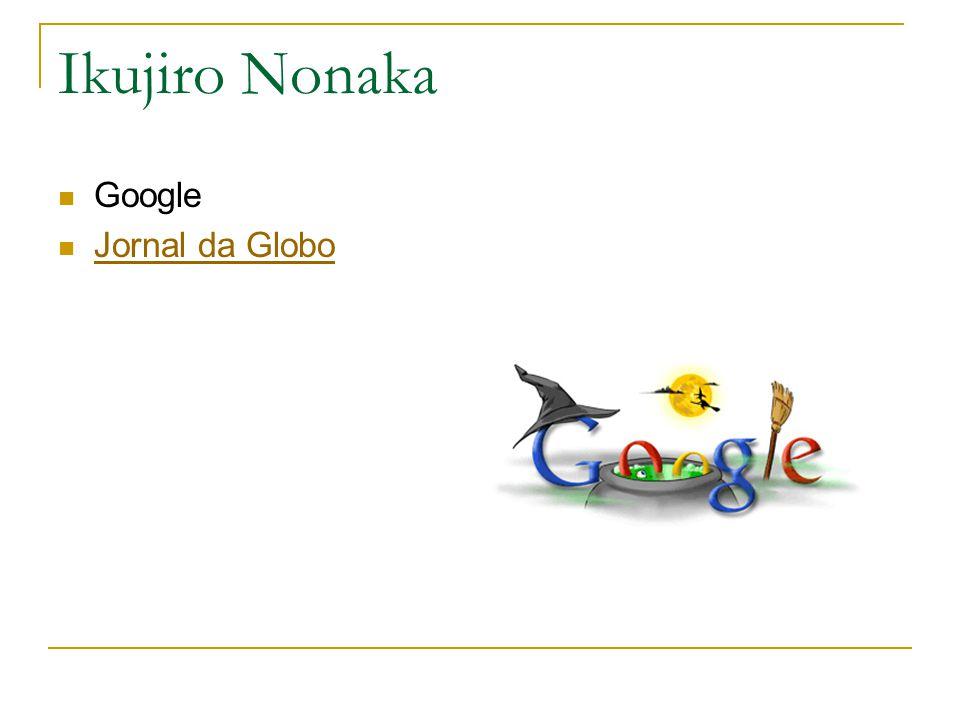 Google Jornal da Globo