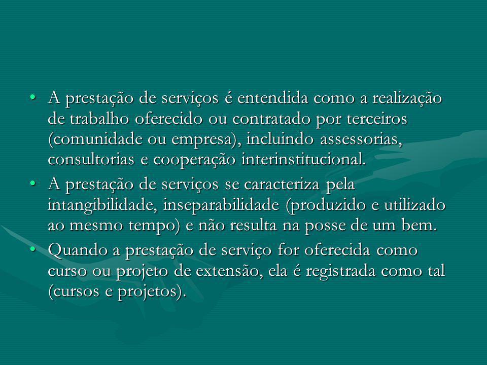 Segundo Caio Mário da Silva Pereira, a locação ou prestação de serviços é o contrato em que uma das partes (prestador) se obriga para com a outra (tomador) a fornecer-lhe a prestação de uma atividade, mediante remuneração.Segundo Caio Mário da Silva Pereira, a locação ou prestação de serviços é o contrato em que uma das partes (prestador) se obriga para com a outra (tomador) a fornecer-lhe a prestação de uma atividade, mediante remuneração.