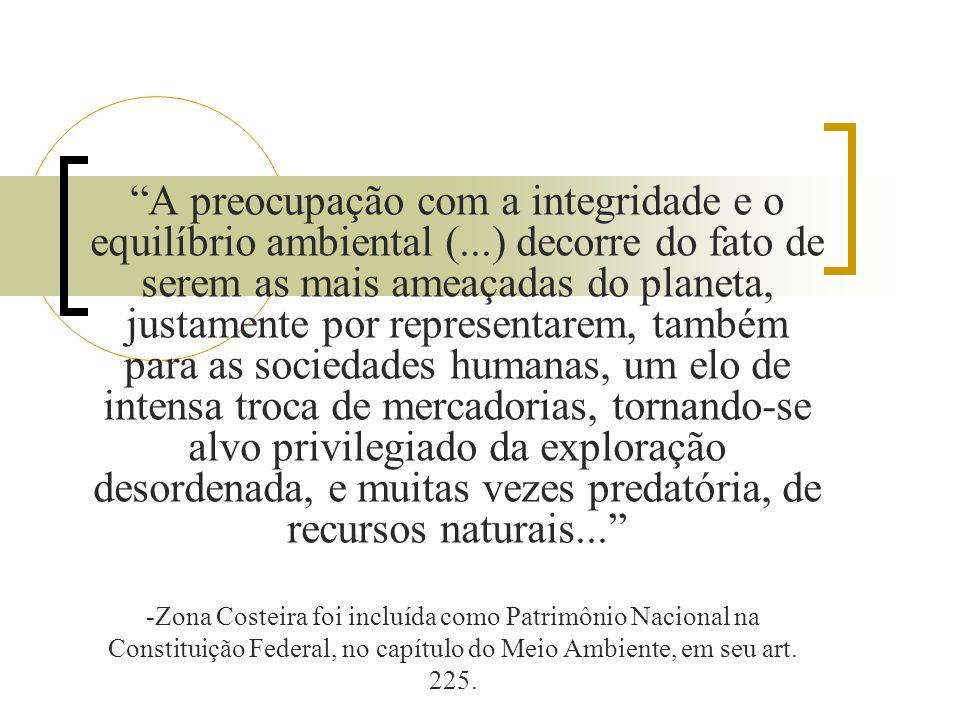 Universidade Federal do Ceará Faculdade de Medicina Eduardo Gomes Eduardo Nolla Gabriela Lemos Iatagan Josino João Victor Loureiro O Processo da Carci