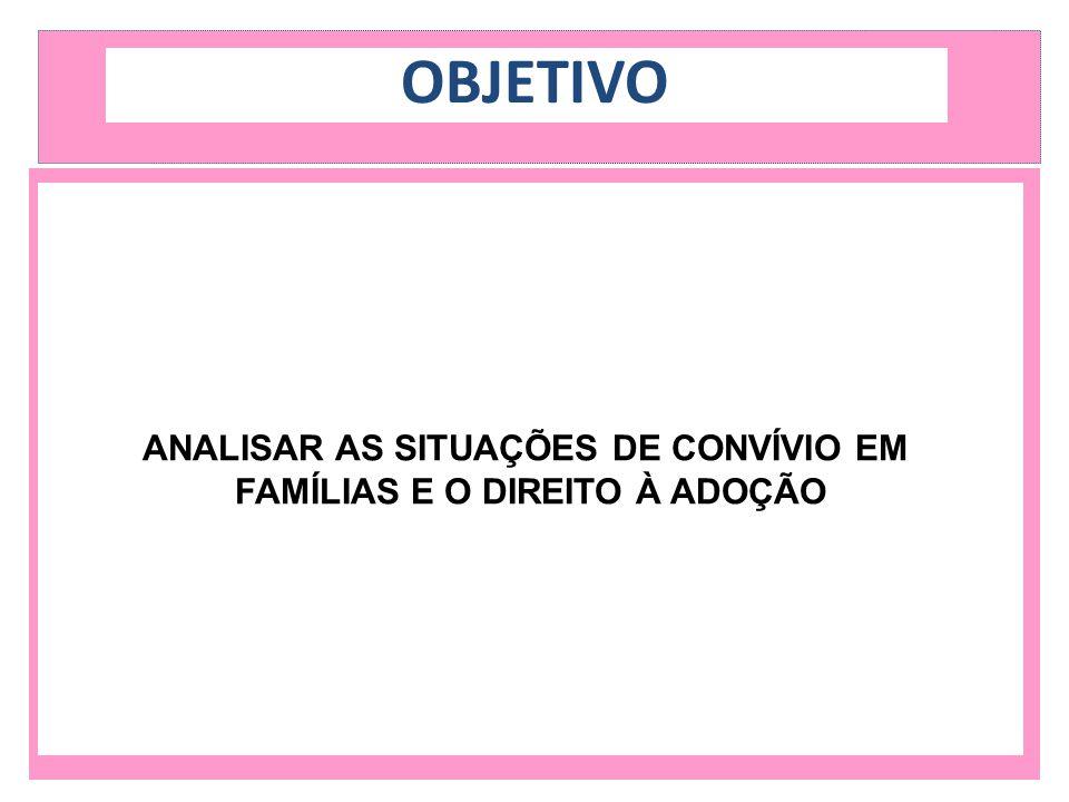 Arranjos Familiares - Domicílios