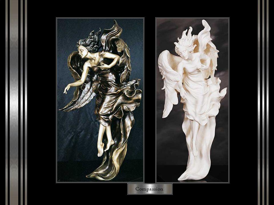 Spirit Dance Em 1979, criou o Nomiso Porcelain Design Center que, em 1986, mudou o nome para Gaylord Design Corporation e dá cursos de escultura em Taiwan e em Xangai, na China.