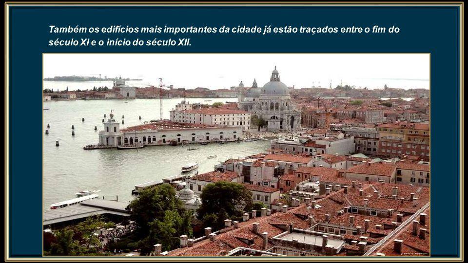 Ponte Rialto