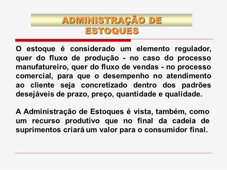 emissão de pedido - tempo que leva desde a emissão do pedido de compra pela empresa até ele chegar ao fornecedor.