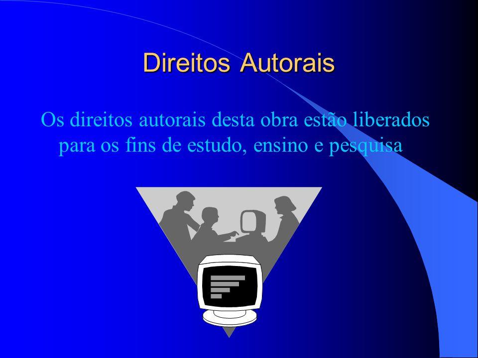 Anna Carolina Fernandes Acadêmica do Curso de Direito - UFSC Turma 605