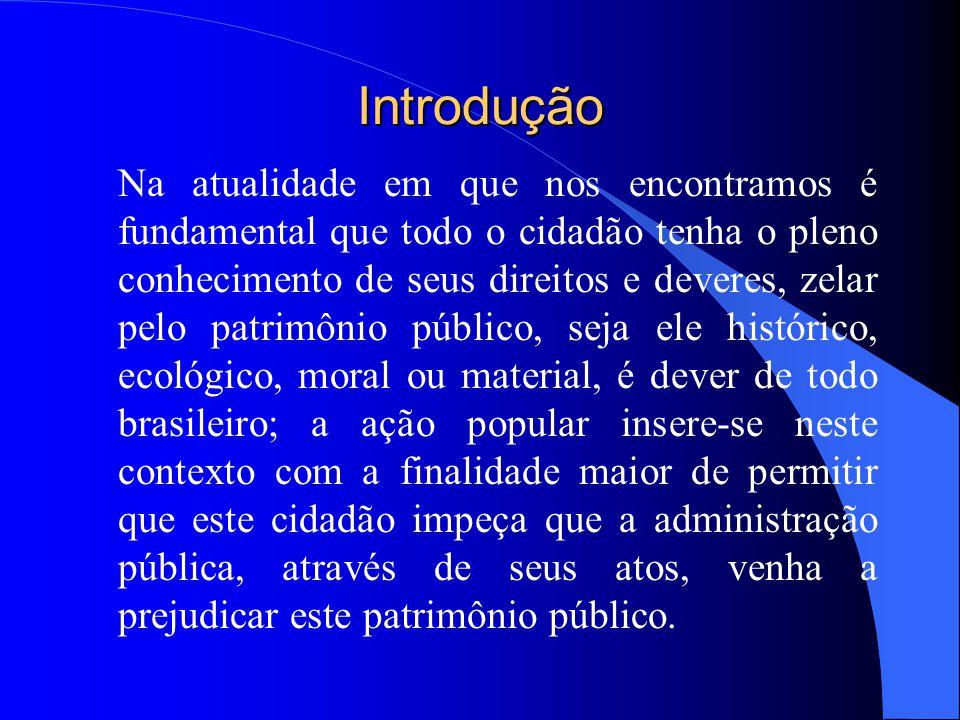 Direitos Autorais Os direitos autorais desta obra estão liberados para os fins de estudo, ensino e pesquisa