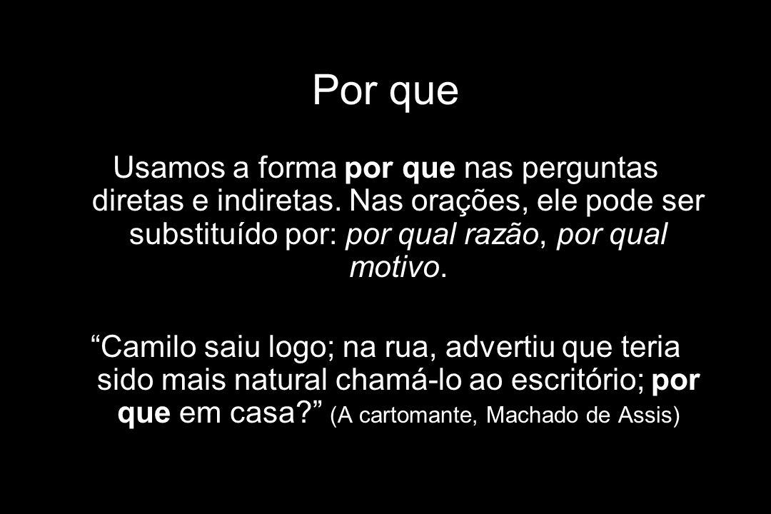 O Brasil jovem está curtindo o vestibular. Os termos destacados são respectivamente: a)adjunto adverbial e objeto direto.