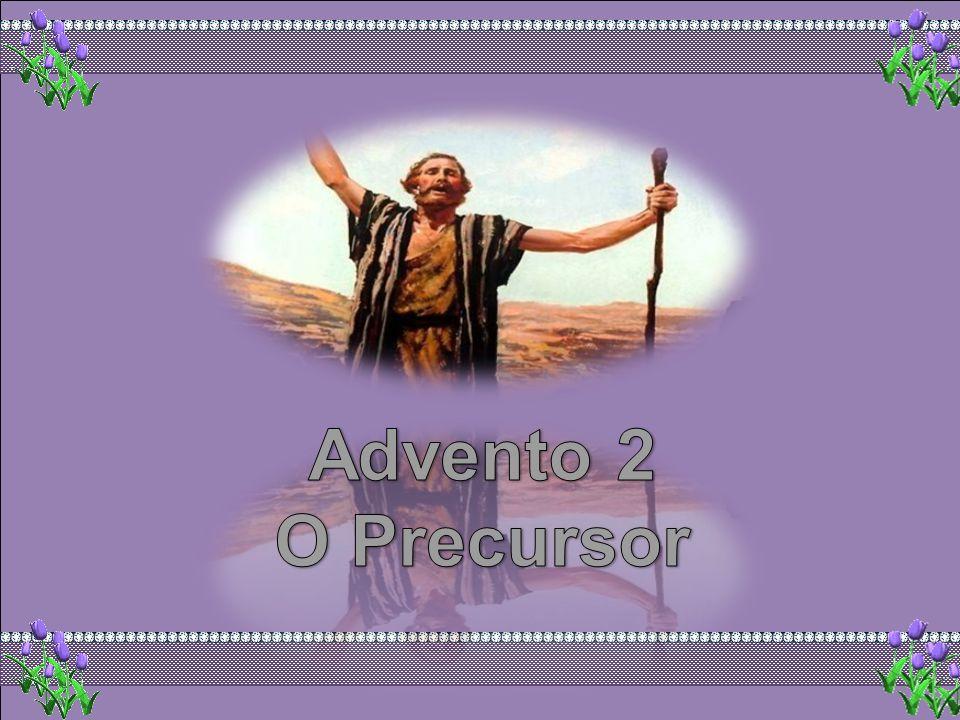 Aquele que vos segue, Senhor, terá a luz da vida.