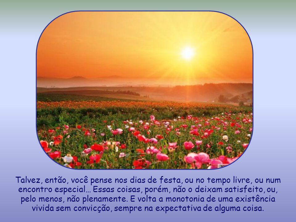As jovens de Pelotas, porque amavam, vigiavam e, quando o Senhor veio, elas foram ao seu encontro com alegria.