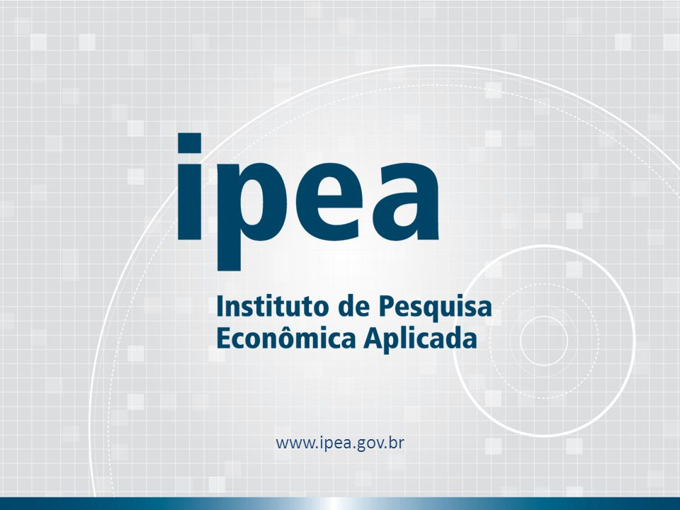 www.ipea.gov.br