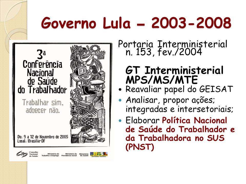 A Institucionalidade e o Instituído: Qual Caminho.