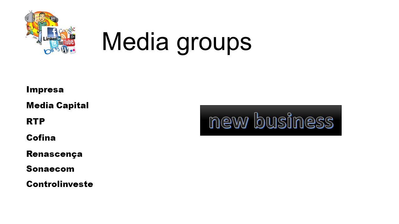 Media of the Catholic Church