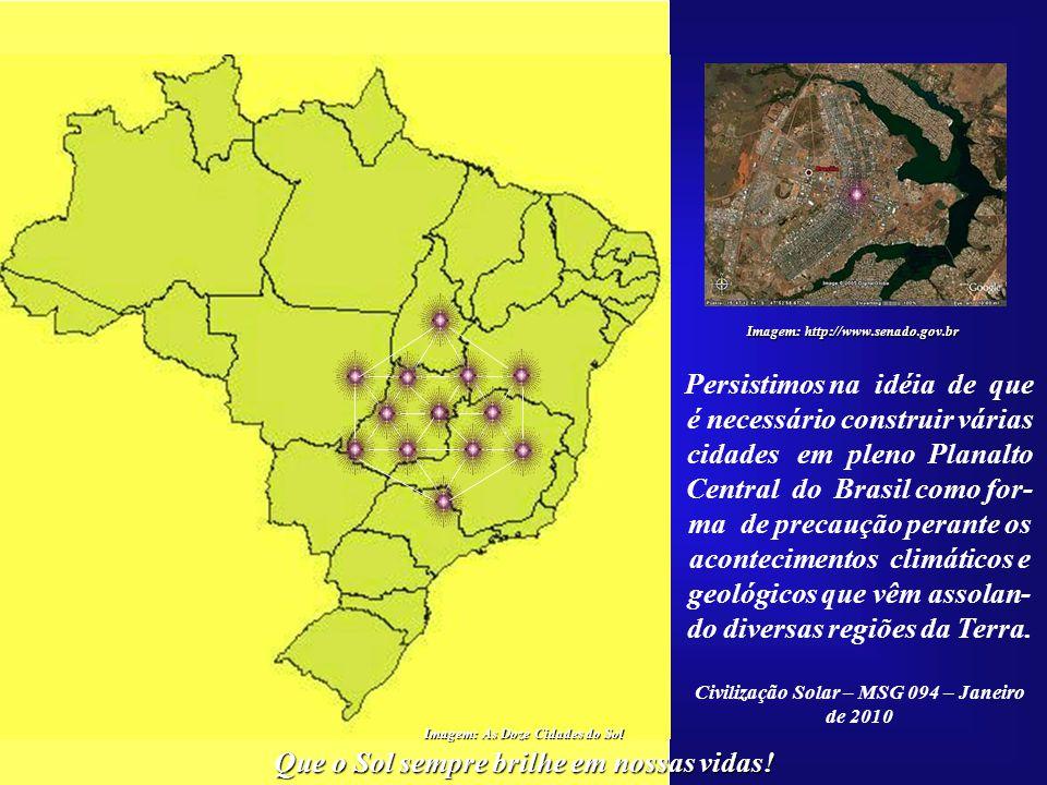 Imagem: http://www.dirceumoreira.com.br Que o Sol sempre brilhe em nossas vidas.