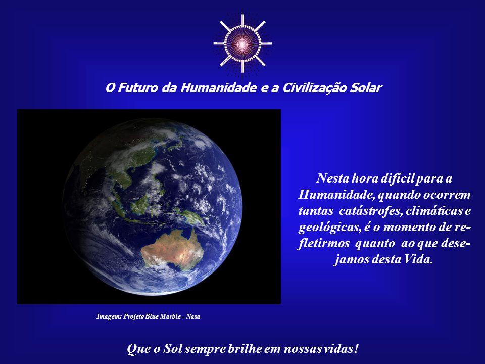 Imagem: Arcanjo Miguel O Despertar da Consciência Solar Aquele que conseguir despertar o seu Sol Interior terá o dever de mostrar aos seus irmãos de jornada o caminho para essa descoberta.