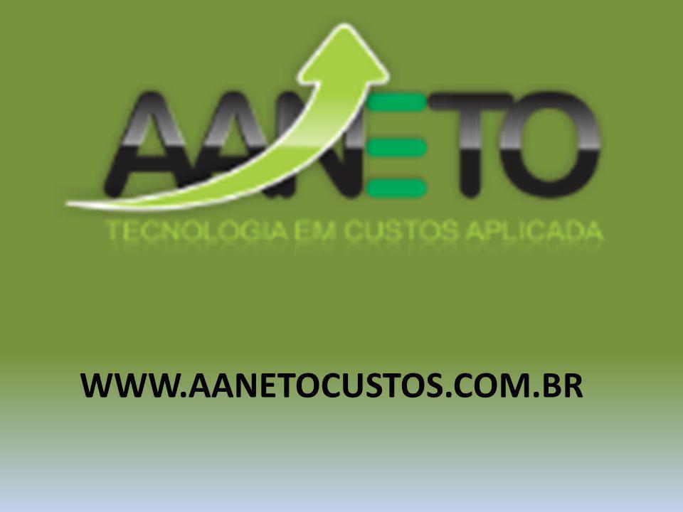 WWW.AANETOCUSTOS.COM.BR