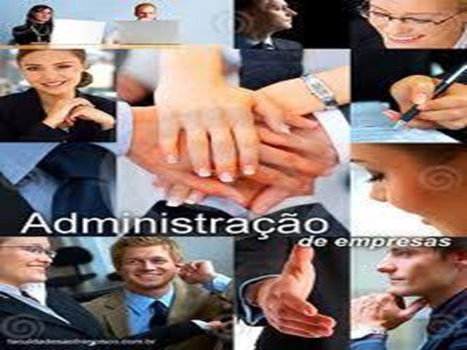 Junta Comercial do Estado de São Paulo