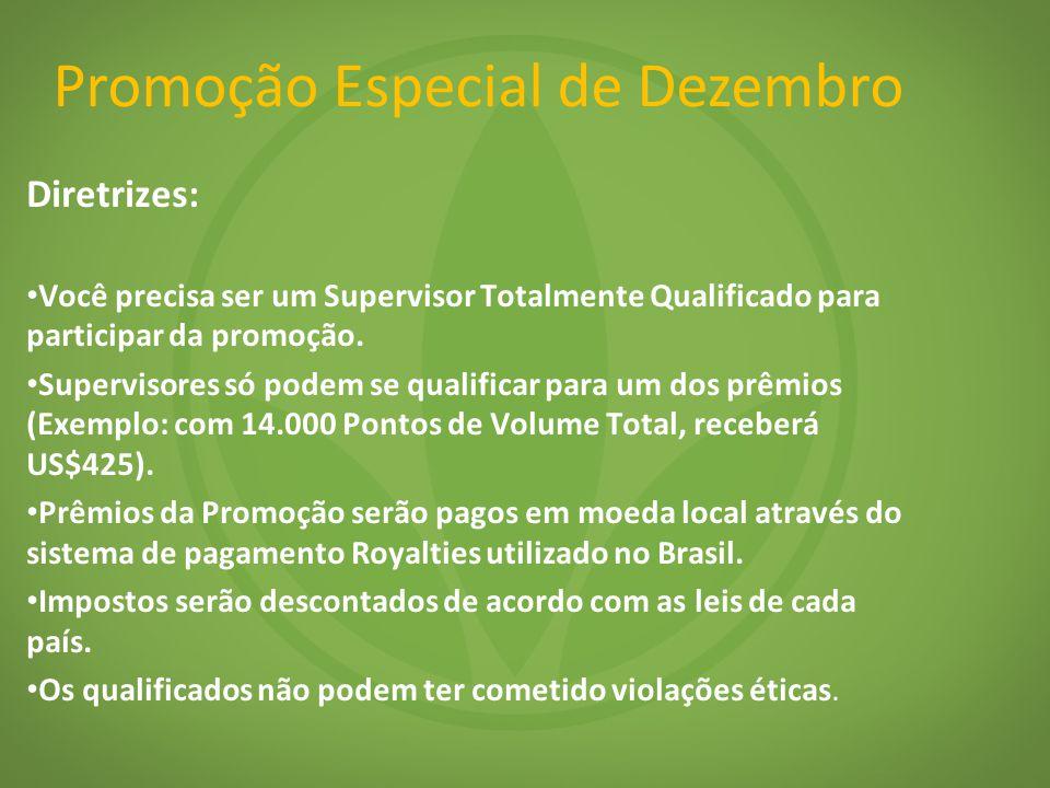 Equipe Mundial Ativo 2012 qualifique-se até Dezembro de 2012 CRESCIMENTO Esta qualificação coloca você no caminho certo para impulsionar o desenvolvimento de seu negócio e levá-lo ao próximo nível do Plano de Marketing.