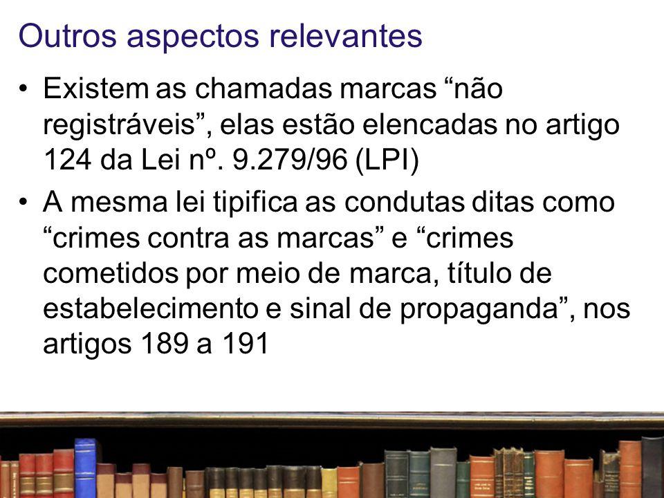 Art.124.