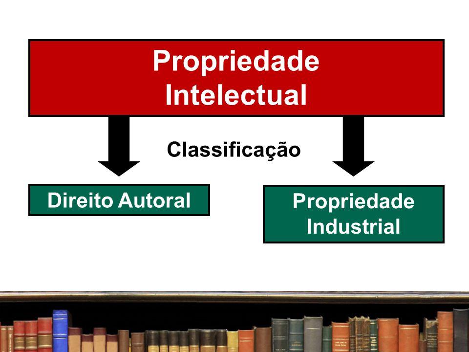 Direito Autoral Propriedade Literária, Científica e Artística Natureza jurídica híbrida (pessoal e real) Destina-se ao fomento do desenvolvimento das áreas cultural e científica