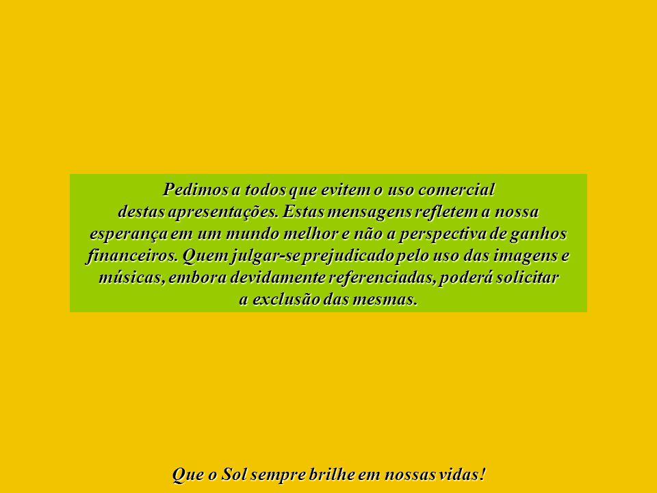Paulo R. C. Medeiros, autor destas mensagens, reside em Brasília/DF – Brasil e poderá ser contatado através do e-mail sinfoniams@ibest.com.br e site h