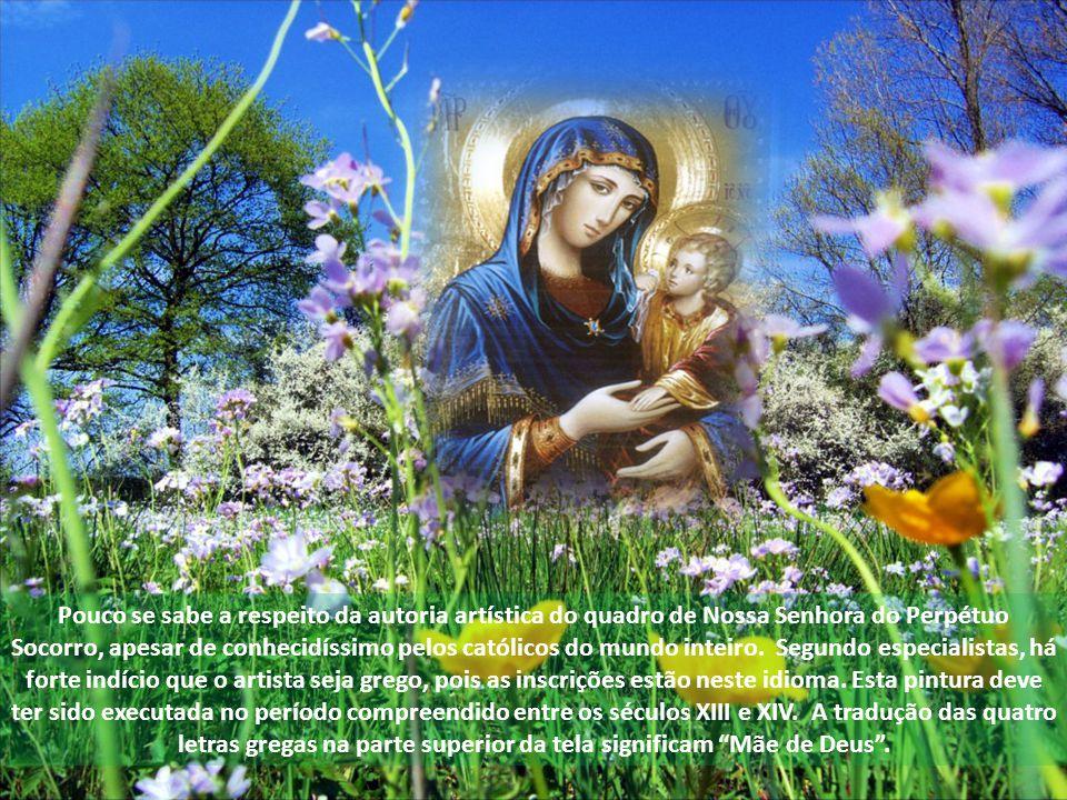 Texto – Página Oriente – Imagens – Google – Música Alma Redemptoris Mater – Formatação – Altair Castro