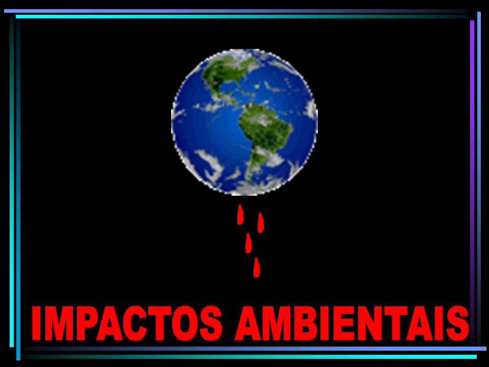 Desmatamento – Destruição da vegetação por meio de derrubada para agricultura, criação de gado ou qualquer outra forma de uso da terra.