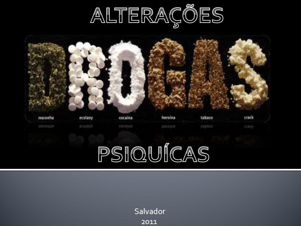 Salvador 2011