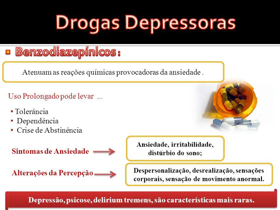 Droga mais consumida no mundo, é encontrada em uma grande quantidade de alimentos.