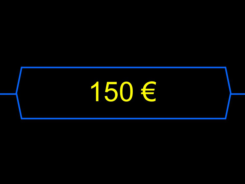 A 1000 x 0,001 = 1 B 100 x 0,001 = 0,1 C 100 x 0,001 = 0,01 D Nenhuma das anteriores Uma centésima é igual a 10 milésimas, é o mesmo que: