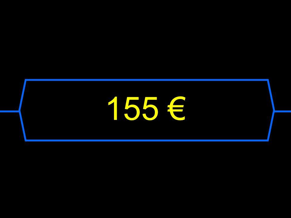 """Em qual das operações se deve colocar o sinal """">""""? A Mil oitocentos e setenta e quatro ___ 1864 B 1864 ___ três mil e quarenta e um C Mil e oito ___ q"""