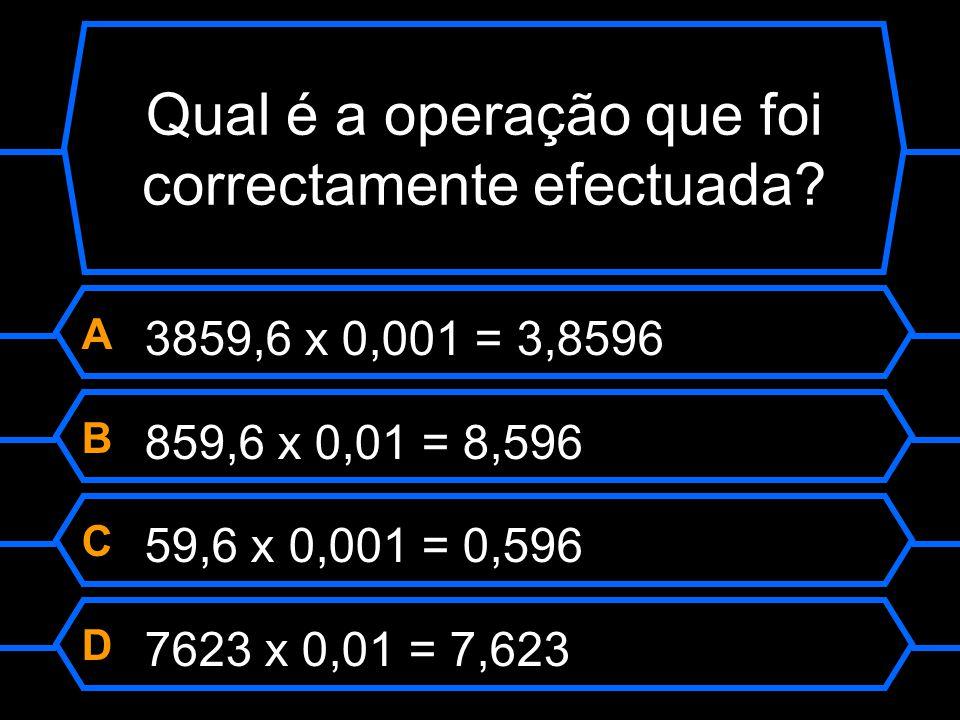 Questão 37