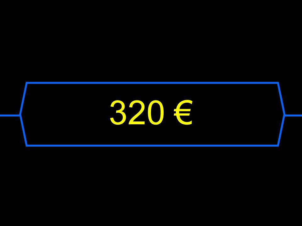A Ordenados por ordem crescente B Múltiplos de 3 C Equivalentes D Números inversos 81; 9; 27 são números: