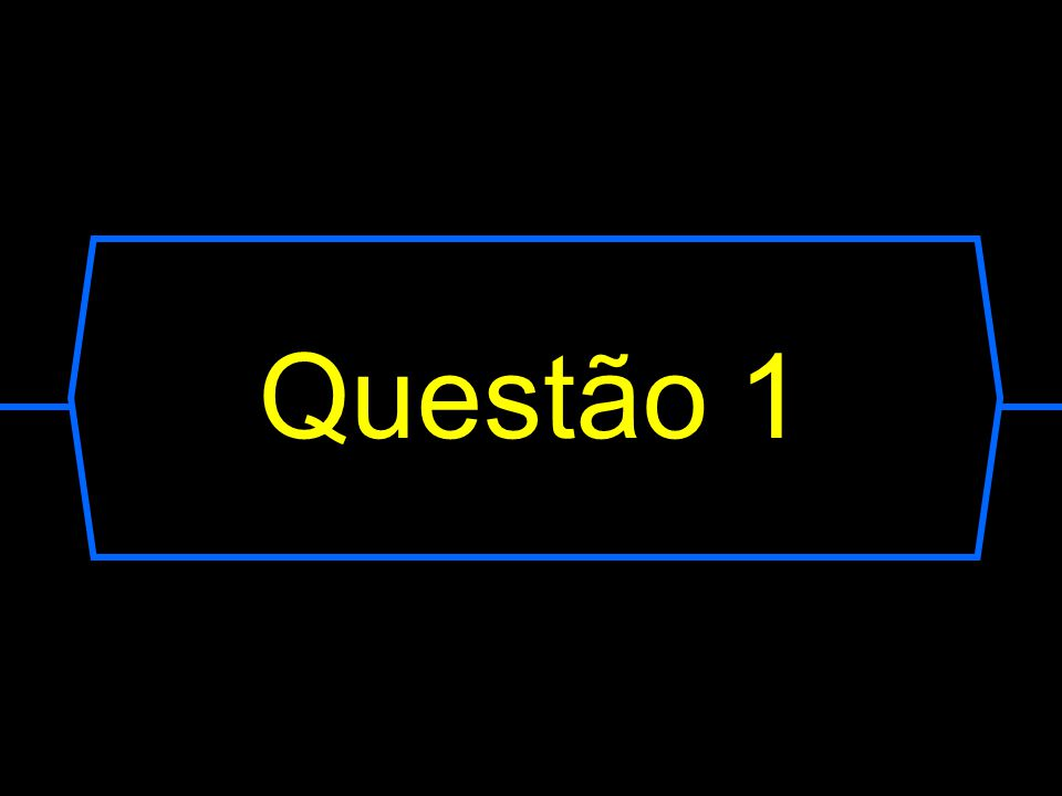 Questão 41