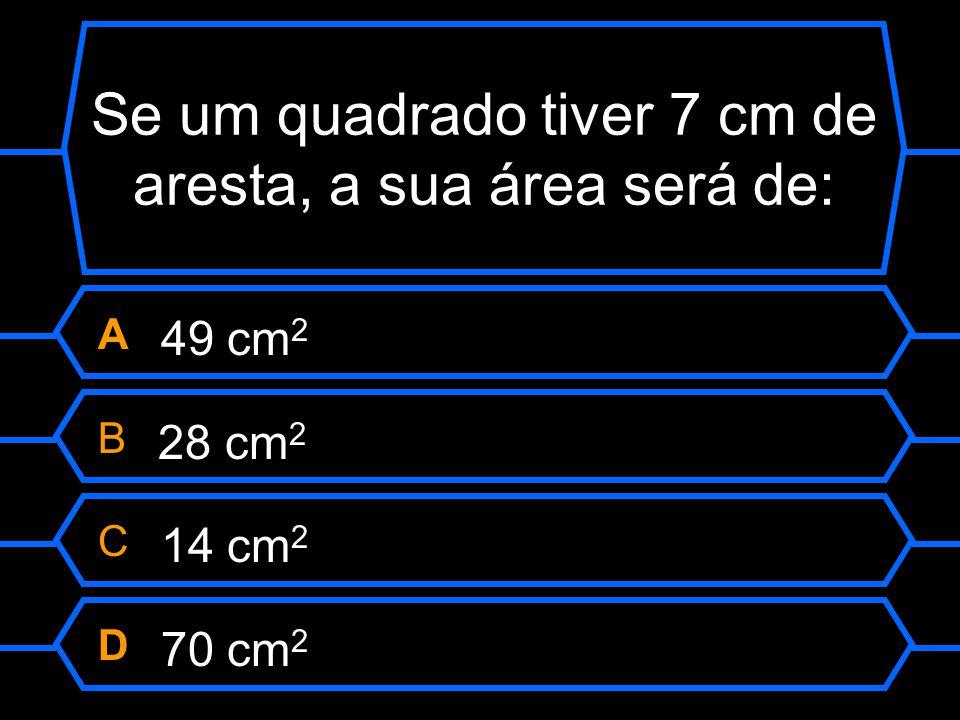 Questão 56