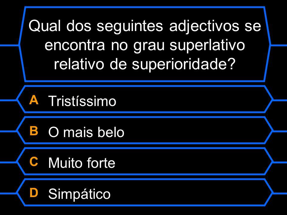 Questão 57