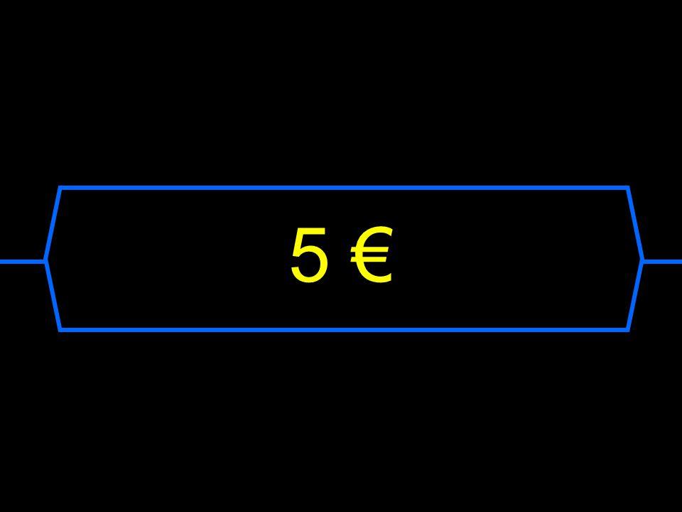 No número 245 372 existem: A Quatro unidades de milhar B Três dezenas C Trinta e sete dezenas D Nove dezenas de unidade