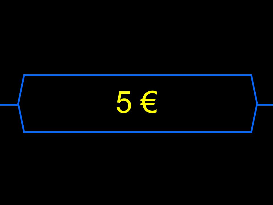 105 €