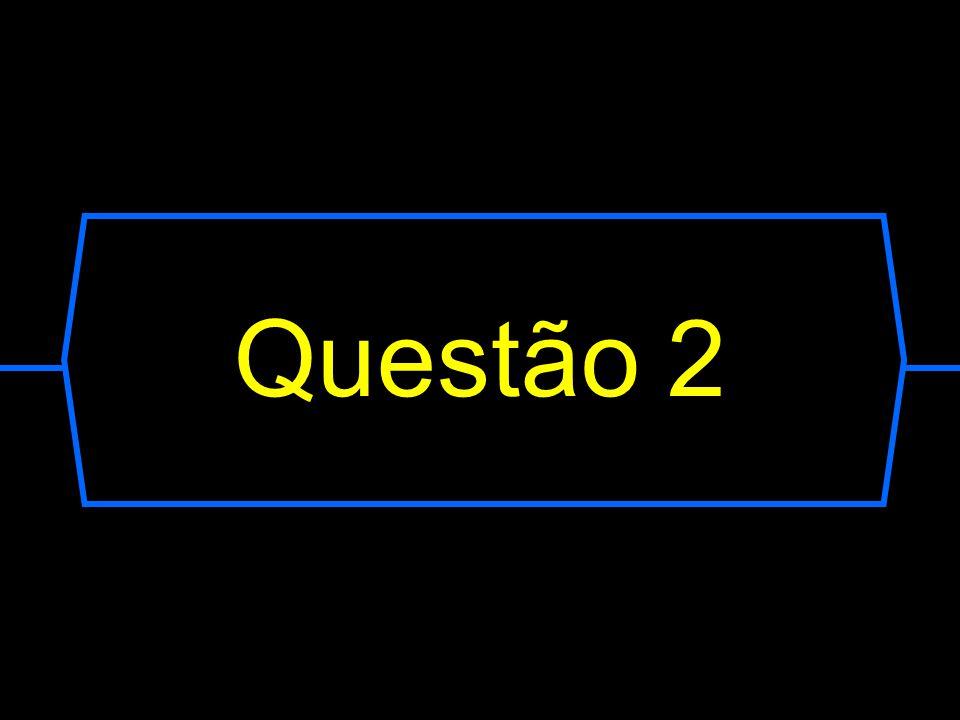 Na poesia, as quadras têm: A Três versos B O número de versos que quisermos C Quatro versos D Quatro cantos