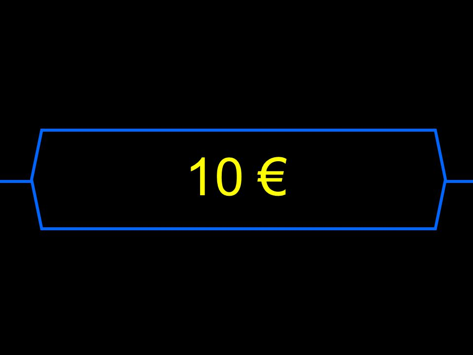 370 €