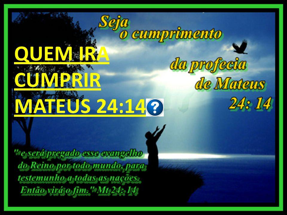 SOBRE O HOME DO PECADO O apóstolo Paulo advertiu a igreja a não esperar a vinda de Cristo em seu tempo.
