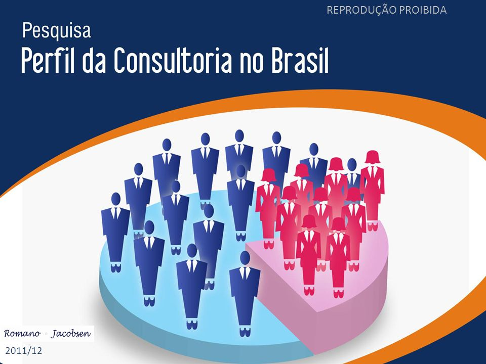 2011/12 REPRODUÇÃO PROIBIDA