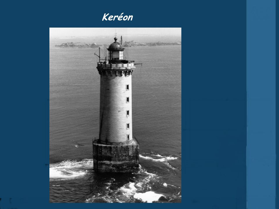 Keréon
